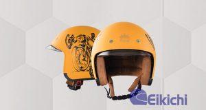 Chia sẻ các tiêu chuẩn của mũ bảo hiểm ở Việt Nam hiện nay